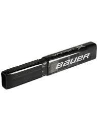 Bauer 1X hiilikuitujatkotuppi-0