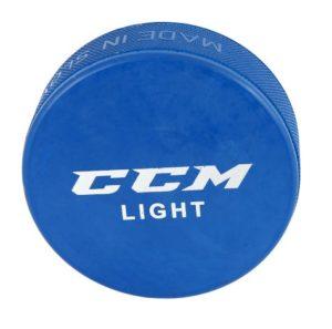 CCM light jääkiekko-0