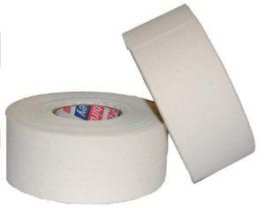 Jaybird Hockey Tape mailaerkkari leveä-0