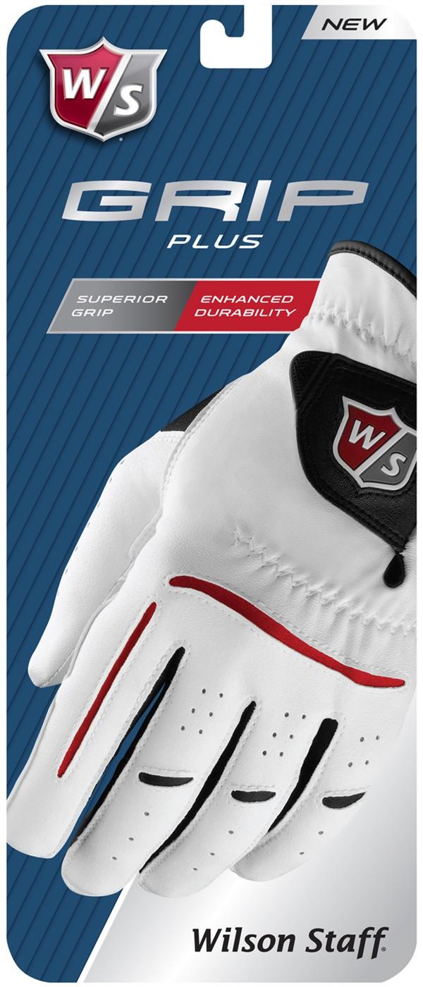 Wilson Staff Grip Plus golfhanska-0