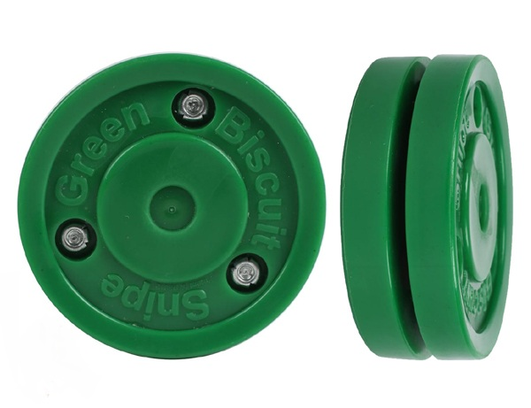 Green Biscuit Snipe-0