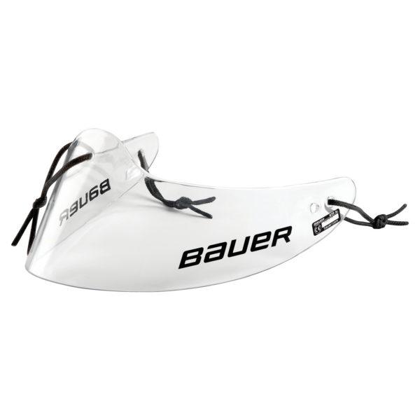 Bauer S17 kurkkusuoja-0