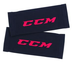 CCM nauhapainesuoja-0