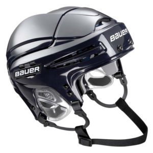 Bauer 5100 kypärä-0