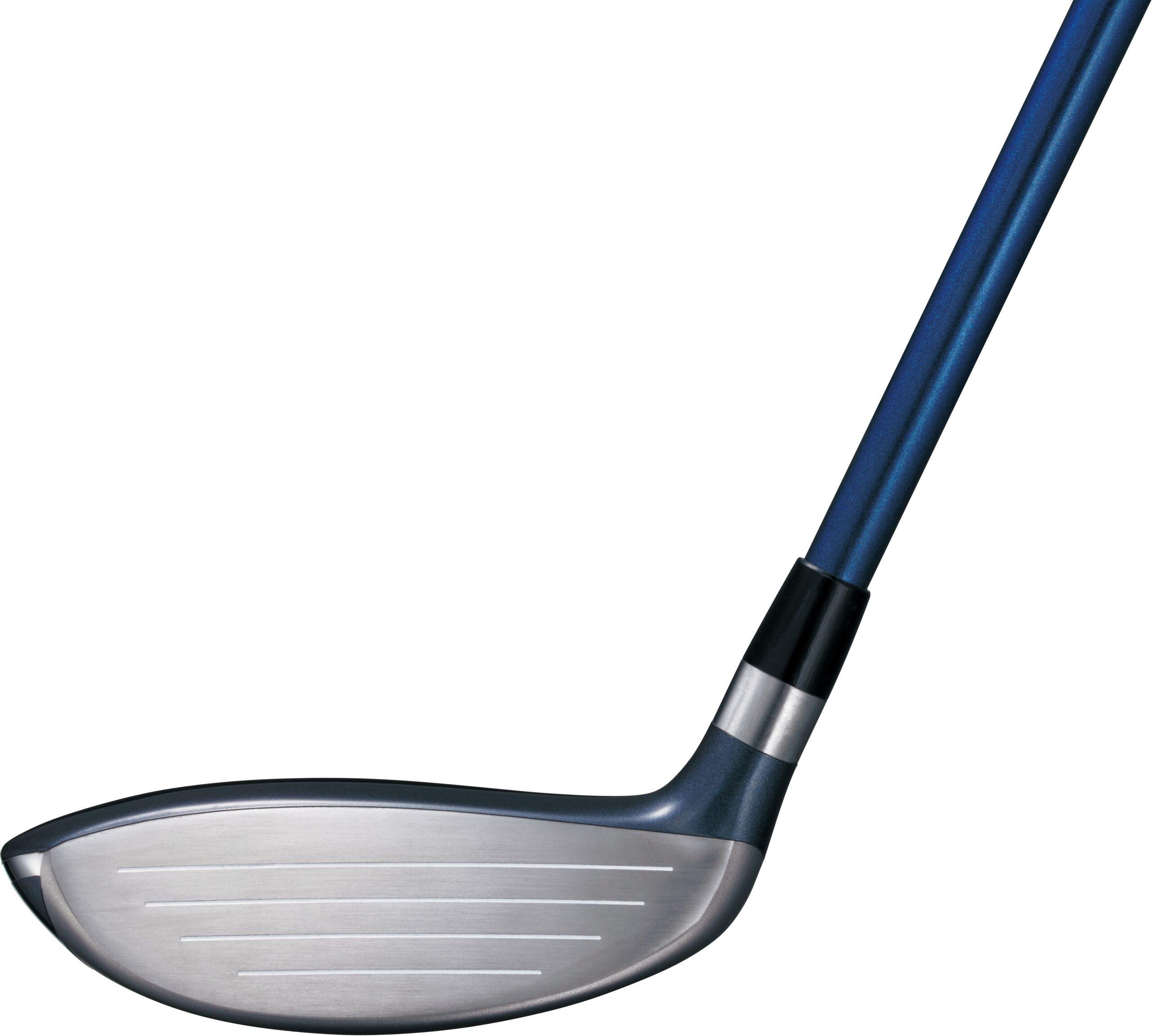 Naisten Golfsetti