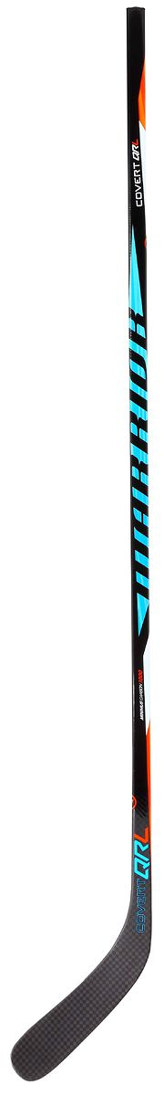 Warrior Covert QRL JR maila RIGHT-0
