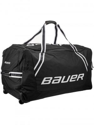 Bauer 850 pyörällinen varustekassi JR-0