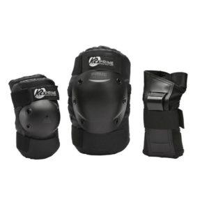 K2 Prime naisten suojasarja-0