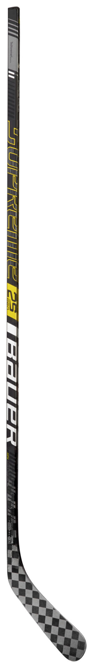 Bauer Supreme 2S PRO INT maila RIGHT-0