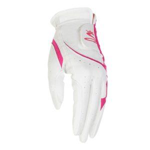 Cobra Microgrip Flex naisten golfhanska-0