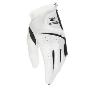 Cobra Microgrip Flex golfhanska-0