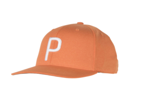 Puma P lippis - eri värejä -0