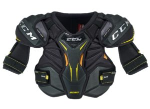 CCM Tacks 9080 hartiasuoja JR-0