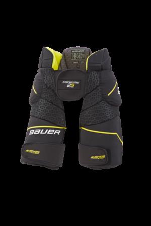 Bauer Supreme 2S PRO Girdle + Shell SR -0