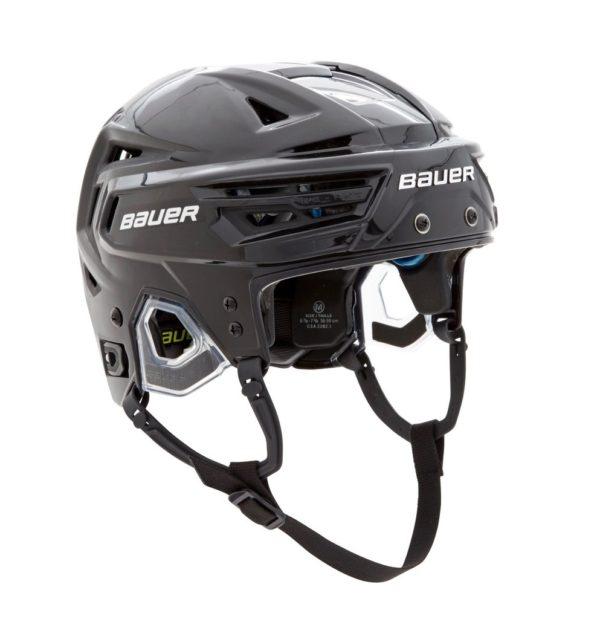 Bauer RE-AKT 150 kypärä -0