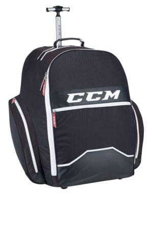 CCM 390 reppukassi -0