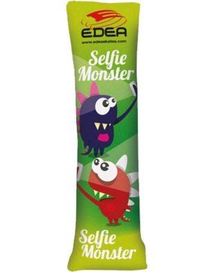 Edea Odor hajunpoistaja Selfie Monster -0