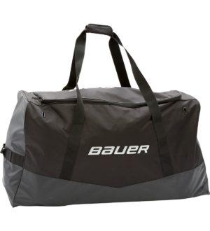 Bauer S19 Core varustekassi SR-0