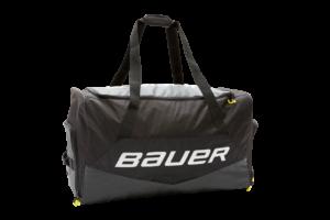Bauer S19 Premium rullakassi SR-0