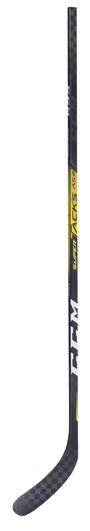 CCM Super Tacks AS2 PRO maila SR-0