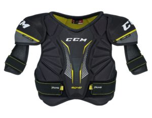 CCM Tacks 9040 hartiasuoja JR -0