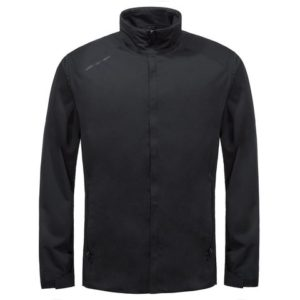 Cross Pro Jacket Sadetakki 2020-0