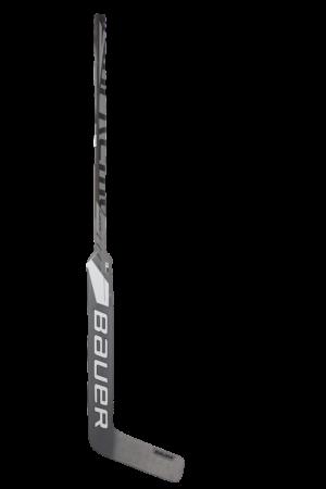 Bauer S20 3S PRO maalivahdin maila SR -0