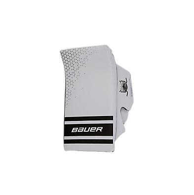 Bauer S20 GSX Prodigy maalivahdin kilpi YTH -0