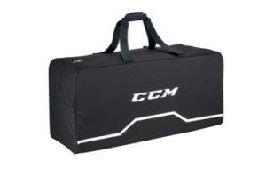 CCM 310 varustekassi SR -0