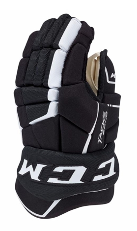 CCM Tacks 9040 hanskat JR -0
