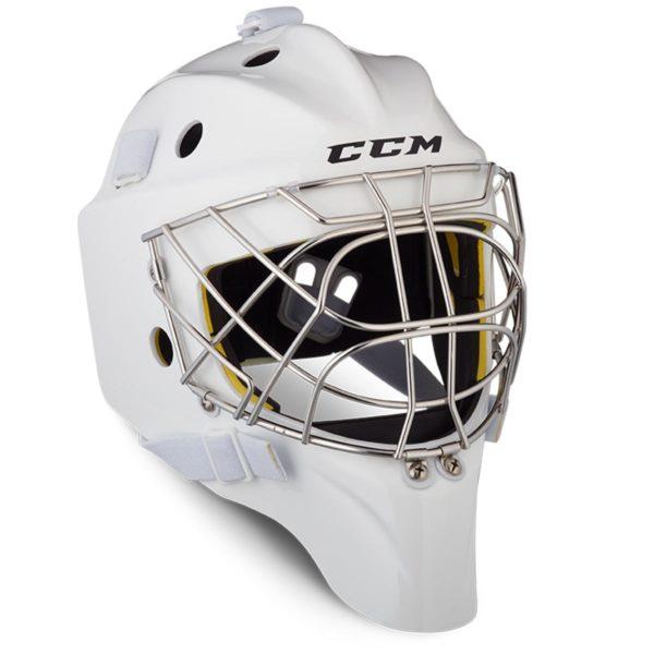 CCM AXIS 1.5 maski JR-0