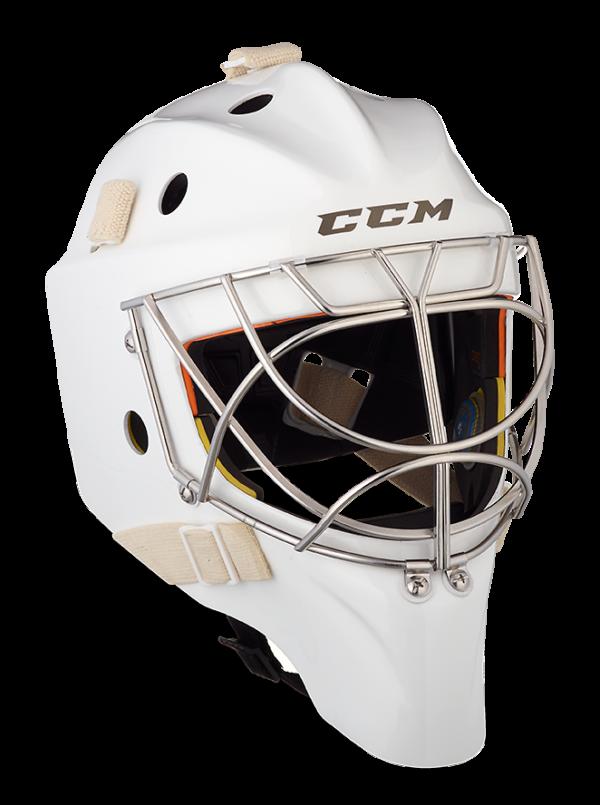 CCM AXIS maski-0