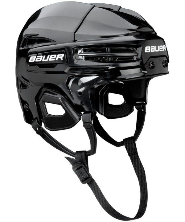 Bauer RE-AKT 75 kypärä-0