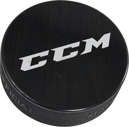 CCM kiekko-0