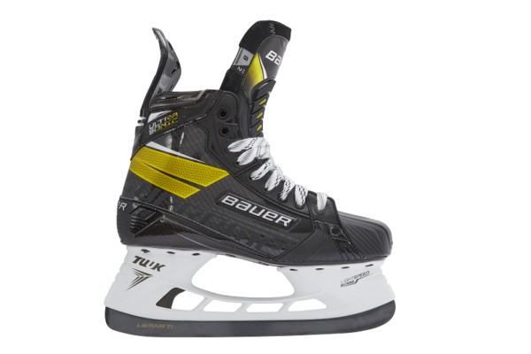 Bauer S20 Supreme Ultrasonic luistin INT-0