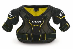 CCM Tacks 9040 hartiasuoja YTH -0