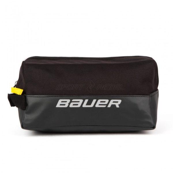 Bauer Shower Bag-0