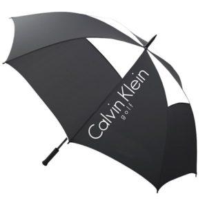 Calvin Klein Stormproof sateenvarjo -0