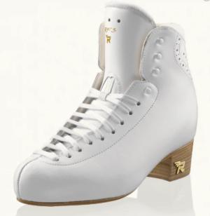 Risport RF3 PRO taitoluistin kenkä -0