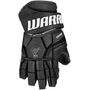 Warrior Covert QRE10 hanskat SR -0