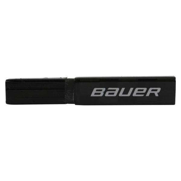Bauer Supreme hiilikuitujatkotuppi-0