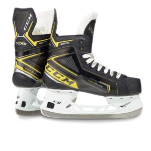 CCM Tacks 9370 luistin INT/JR-0