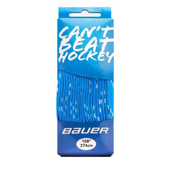 Can't Beat Hockey luistinnauhat -0