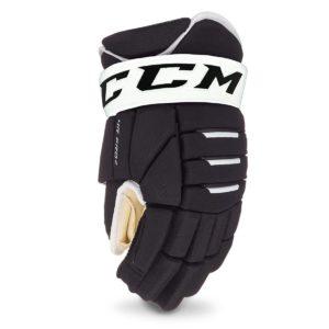 CCM 4R PRO hanskat SR -0
