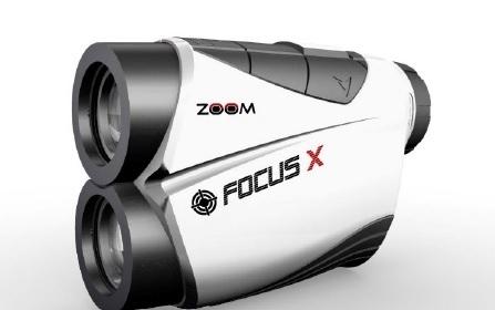 Zoom Focus X kiikari-0
